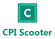 CPI Scooter